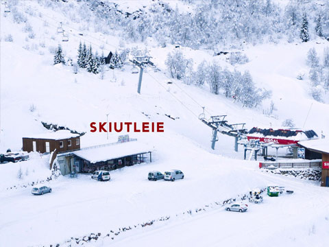 CHANGES IN SIRDAL RESORT – WINTER 2020